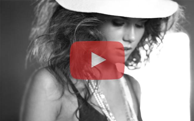 Klicka för att se vårt rörliga klipp från Mitt i Citys reklamfilm